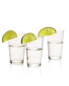 tequila-shots-mwd108181.jpg