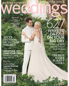 cover-weddings-fall-2013.jpg