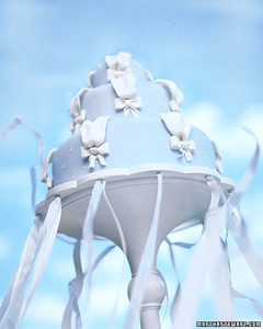 wed_ws97_couturecakes_02.jpg