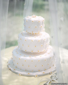 wed_ws97_couturecakes_05.jpg