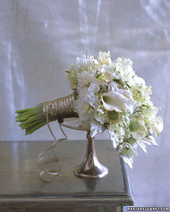 wedding_bouquetsilver303.jpg
