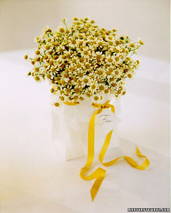 yellow_wht_bouquet_spr96.jpg