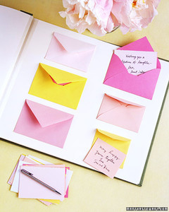 a99938_spr03_envelopebook.jpg