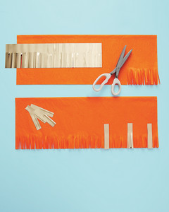 fringed-favor-1-mwd108643.jpg