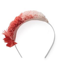 headband-c-sum11mwd107205.jpg