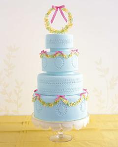 msw_spring06_garland_cake.jpg