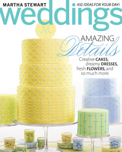 spr11_weddings_cover.jpg