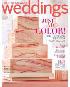 cover-weddings-spring-2013.jpg