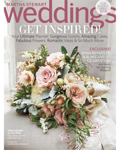 cover-weddings-winter-2013.jpg