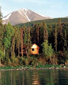 honeymoons-alaska-ms107785.jpg