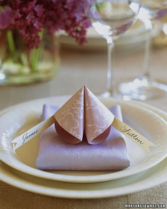 a100263_fal03_fortuneplacecard