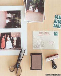 msw_fall03_cards_postcardht.jpg