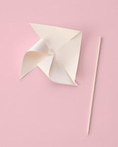 pinwheel-topper-1-mwd108538.jpg