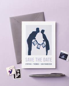 save-the-date-083-mwd110737.jpg