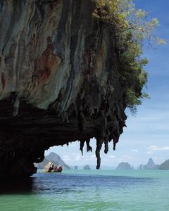 honeymoons-thailand-ms107785.jpg