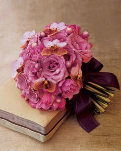 msw_spring06_bouquet_blend_l.jpg