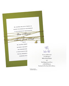 royal-bird-card-1-mwds109570.jpg
