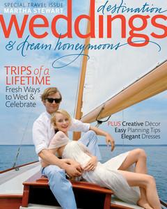 cover-sip-weddings-travel-1011.jpg