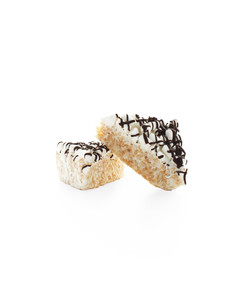 crispery-crispycakes-mwd108538.jpg