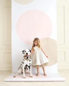 flower-girl-dog-comp-mwd110012.jpg