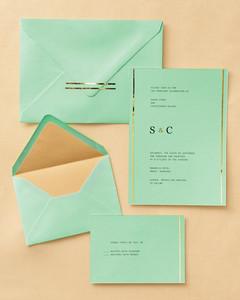 stationary-green-327-mwd109949.jpg
