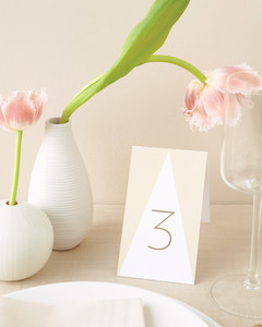 clip-art-table-numbers-mwd107615.jpg