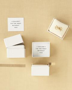 megan-david-ring-boxes-mwd110020.jpg