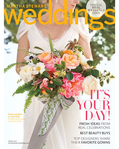cover-weddings-spring-rw-sip-2013.jpg