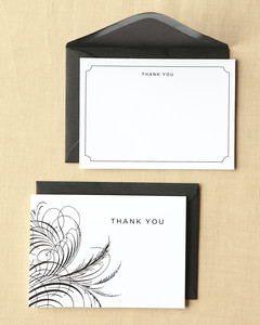 megan-david-thank-you-cards-mwd110020.jpg