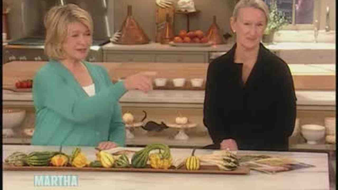 Video: How To Adopt A Child With Isolde Motley Martha Stewart Weddings