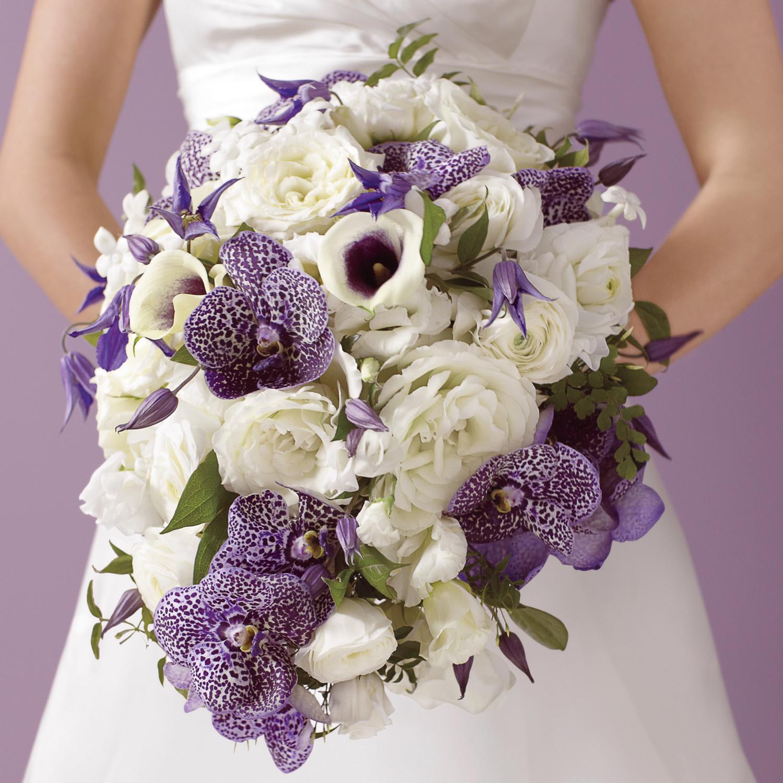 48 Boutonnieres You Both Will Love Martha Stewart Weddings