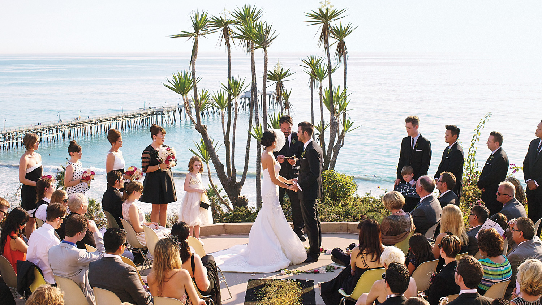 Diagram Your Big Day: Christian Wedding Ceremony Basics ...