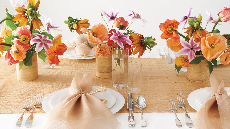 Martha Stewart Weddings: Martha Stewart Weddings