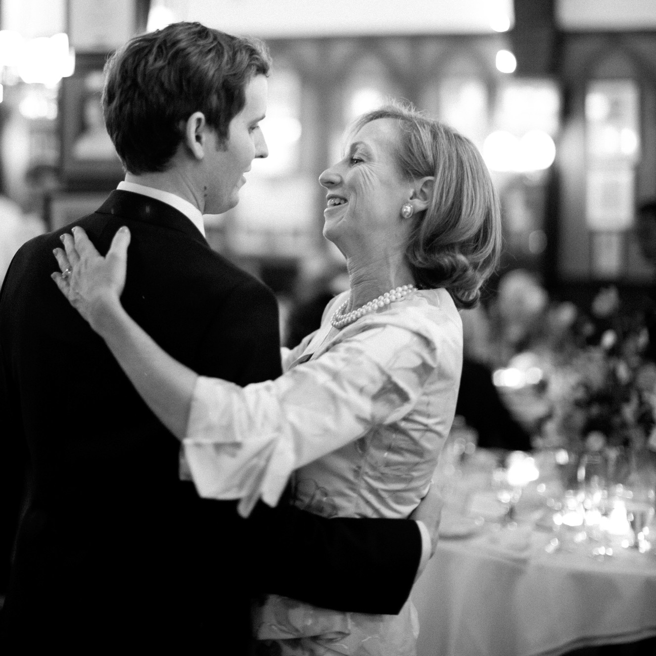 MOTHER AND SON FORBIDEN LOVE  The Best Mother-Son Dance Songs From Weddings