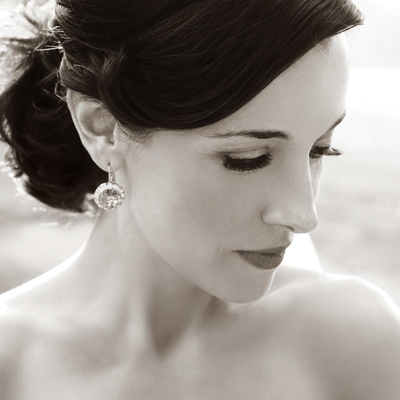 Marthastuart Marthastuart: How To Pose For Wedding Pictures