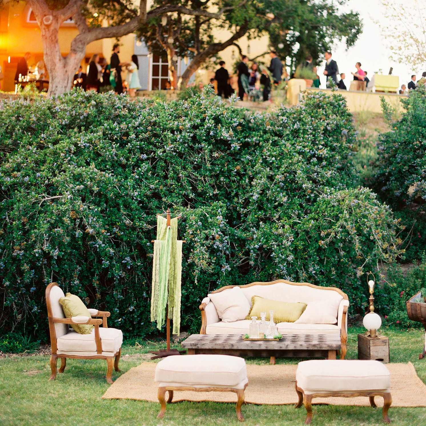 Top 50 Real Wedding Ideas To Steal