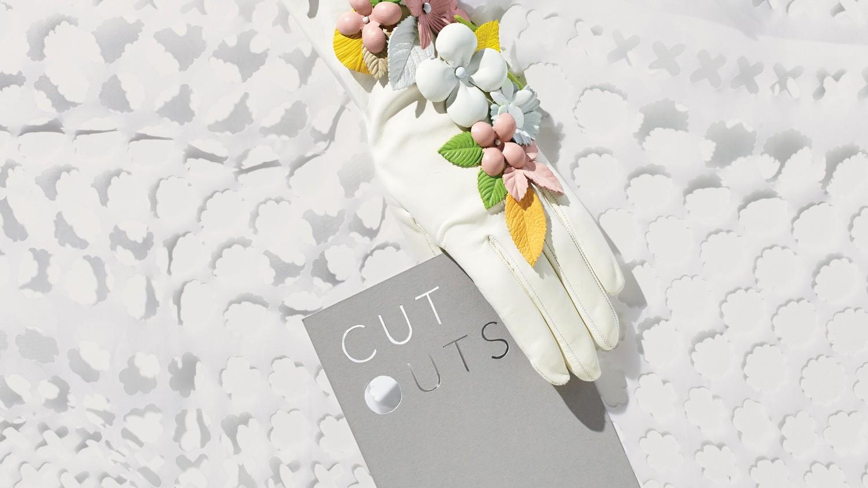 glove opener