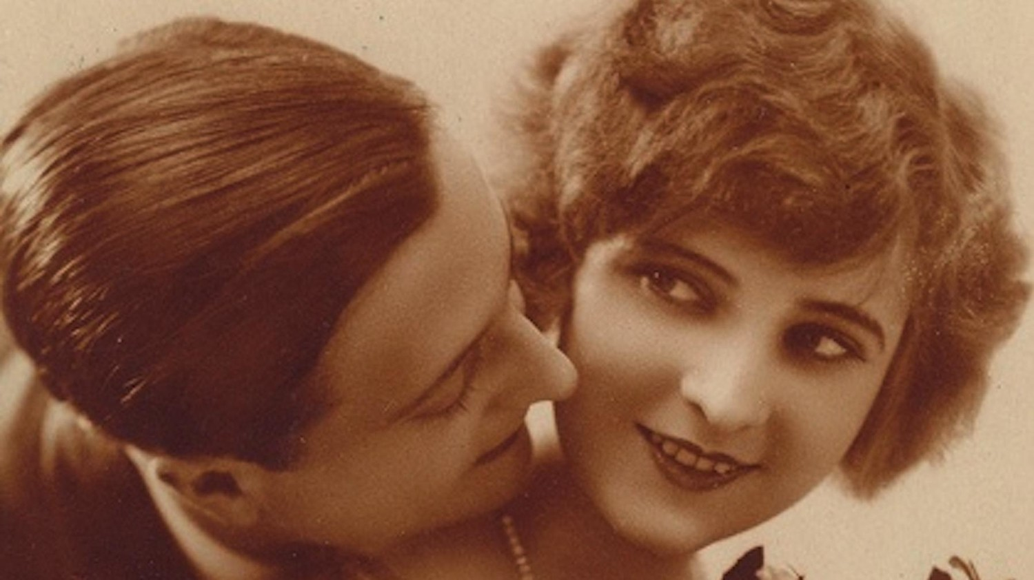 F Scott Fitzgerald Marries The First American Flapper