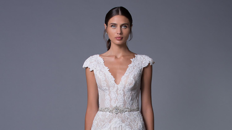 Hodunk wedding