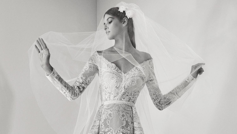 elie saab wedding dresses fall elie saab wedding dress