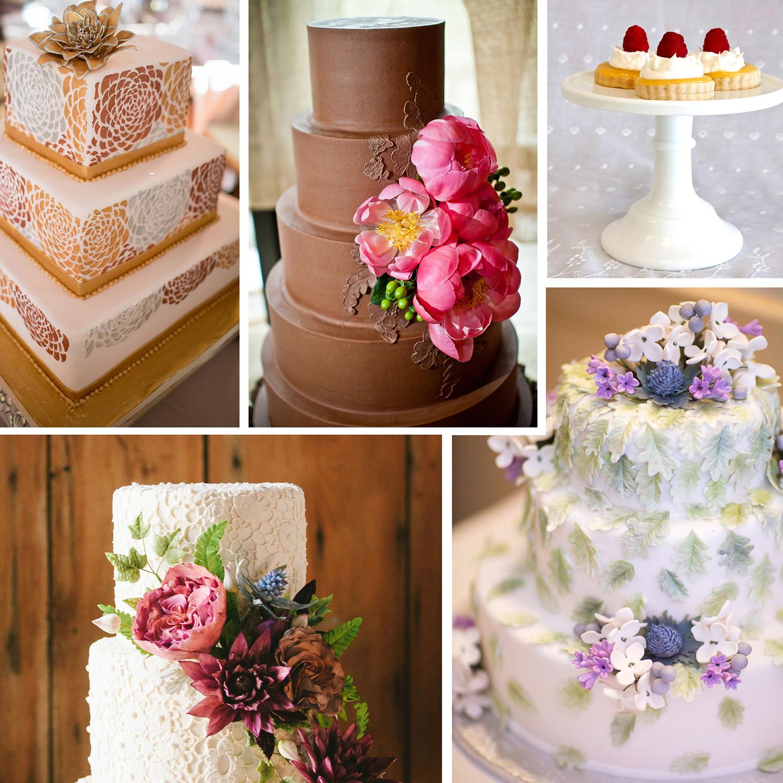 Traditional Swedish Wedding Cake Recipe Food Next Recipes