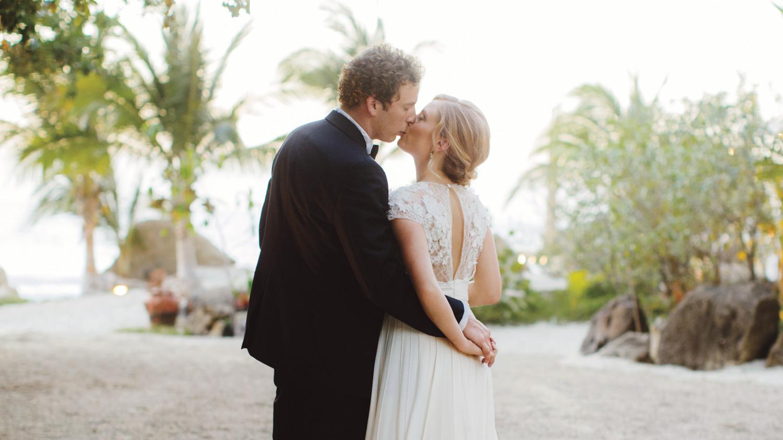Julia ortenzio wedding