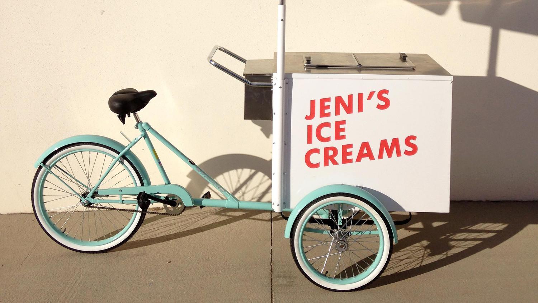 i scream  you scream  we all scream for ice cream carts at