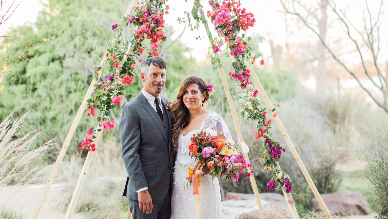 Submit Wedding Magazine Article