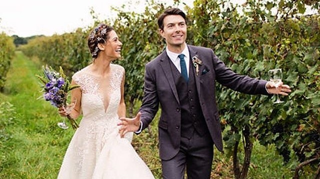 lyndsy fonseca and noah bean are married martha stewart