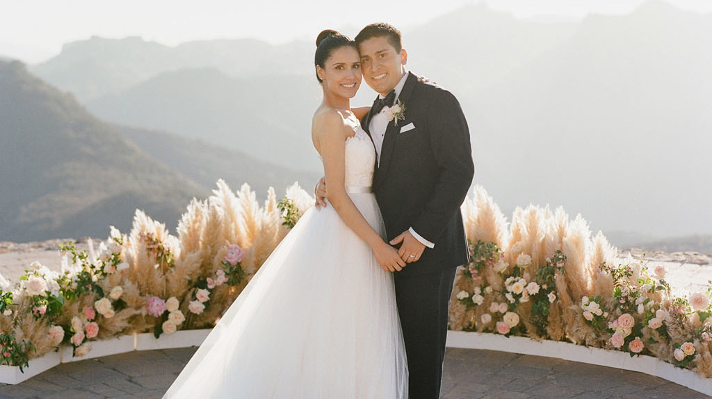 bride groom malibu weddings local reception photographer surprise hiring services does styles location getting