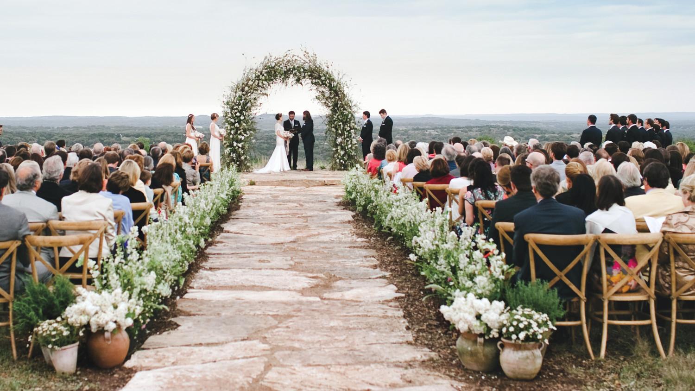 Martha Stewart Weddings: Your Ultimate Wedding-Planning Timeline