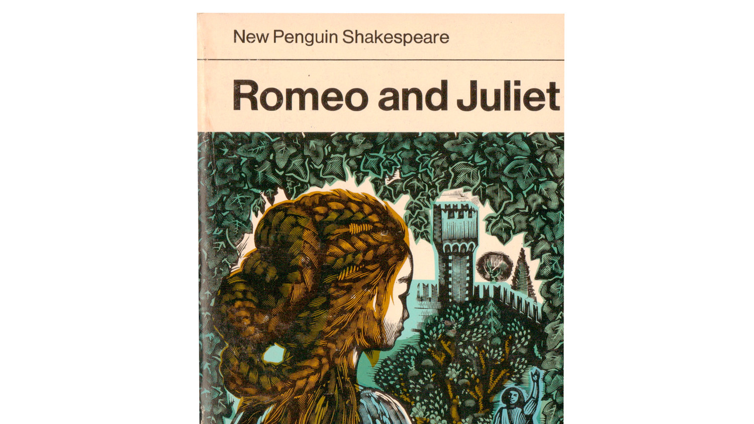 romeo and juliet novel soundtrack In addition to the love theme, there are separate ones for romeo and juliet  romeo's is  the pathos of the characters and as incidental music within the story.