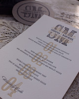 menu-card-7.jpg