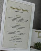 menu-card-10.jpg